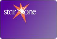 starone1