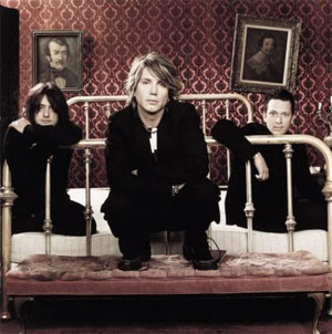 goo-goo-dolls_Files_of_DrsMed