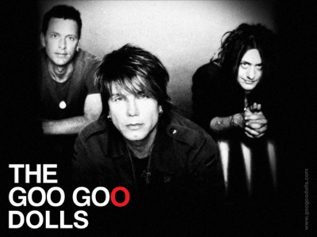 Goo_Goo_Dolls_Files_of_DrsMed