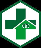 logo-puskesmas